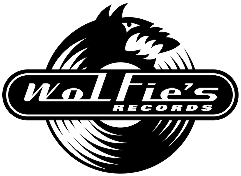 Wolfies Records We Buy And Sell Vinyl Records In Adelaide