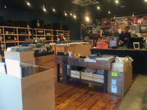 wolfies_records_inside1